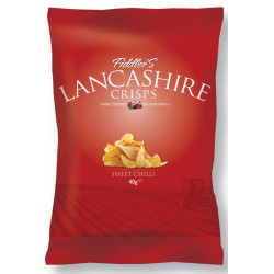 Lancashire Sweet Chilli...